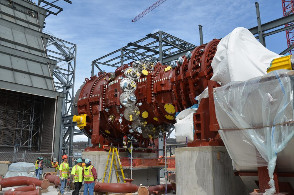 M501J-gas-turbine.scale.large