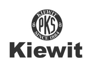 our clients, industries, kiewit
