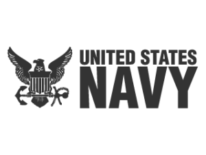 our clients, industries, military, customers, u.s. navy