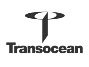 our clients, industries, customer, users, transocean