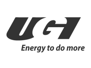 our clients, industries, ugi, energy