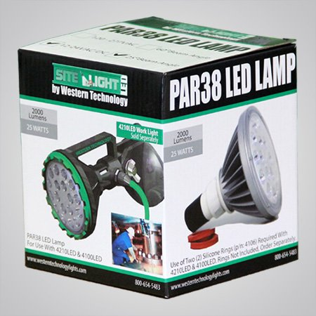 PAR38 LED lamp, par38 led light, par38 led bulb, light bulb, 4100, 4210, spotlight, floodlight, PAR38 LED Lamps