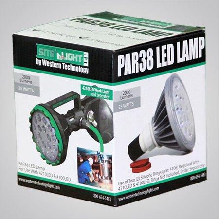 PAR38 LED lamp, par38 led light, par38 led bulb, light bulb, 4100, 4210, spotlight, floodlight, PAR38 LED Lamps