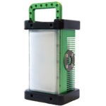 Anti Glare Roll Top, The BRICK™, accessories, 9610 LED, Portable Explosion Proof Area Light, explosion proof, LED, Hazardous Location Lighting, Portable LED Work Light, C1D1, C2D2, Class 1 Div 1, Class I Div 1, Class 1 Div 2, Class I Div 2, Class 2 Div 1, Class II Div 1, Class 2 Div 2, Class II Div 2, KICK-IT TOUGH™ LED Safety Lights, Work Light, Wet Location, portable, paint booth lighting, Type 6P, LED Work Lights, LED work light, Explosion Proof Light, explosion proof lights, Explosion Proof LED Light, Explosion Proof lighting, Explosion Proof LED Lighting, portable explosion proof light, Low Voltage, LVLE, mechanical mounting, magnetic mounting, blast & paint, inspection, portable luminary, portable luminaire, 36 VDC, 24 VDC, 12 VDC