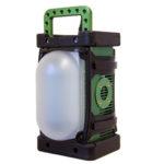 Body Wrap, The BRICK™, accessories, 9610 LED, Portable Explosion Proof Area Light, explosion proof, LED, Hazardous Location Lighting, Portable LED Work Light, C1D1, C2D2, Class 1 Div 1, Class I Div 1, Class 1 Div 2, Class I Div 2, Class 2 Div 1, Class II Div 1, Class 2 Div 2, Class II Div 2, KICK-IT TOUGH™ LED Safety Lights, Work Light, Wet Location, portable, paint booth lighting, Type 6P, LED Work Lights, LED work light, Explosion Proof Light, explosion proof lights, Explosion Proof LED Light, Explosion Proof lighting, Explosion Proof LED Lighting, portable explosion proof light, Low Voltage, LVLE, mechanical mounting, magnetic mounting, blast & paint, inspection, portable luminary, portable luminaire, 36 VDC, 24 VDC, 12 VDC