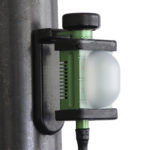 The BRICKette™, 2106 LED, BRICKette, KICK-IT TOUGH™ LED Safety Lights, Portable Explosion Proof LED Work Light, Explosion Proof, Western Technology, Hazardous Location Lighting, C1D1, C2D2, Class I Div 1, Class 1 Div 1, Class 1 Div 2, Class II Div 1, Class II Div 2, dome diffuser, Accessories, work light, string light, Explosion Proof Lighting, Explosion Proof LED Light, Explosion Proof Lights, Explosion Proof Light, Explosion proof string light, magnetic, magnetic mounting, HazLoc