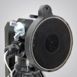 SITE LIGHT™, Series, Model 4210, 4210 LED, magnet, mount, strong