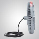 Model 6300 Series, Explosion Proof LED High Bay Area Light, high bay, area light