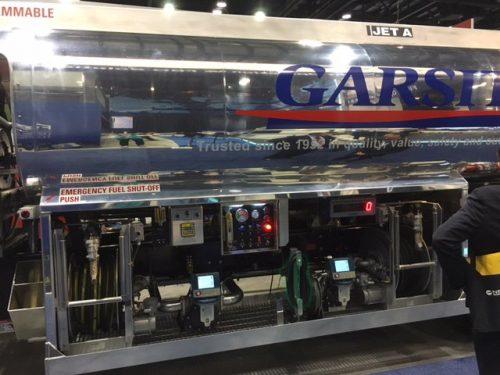 1003 Pistol Grip – 2-Wire Sealed Electric Deadman Control, fueling trucks, tank trailers, trailer trucks, fuel trucks