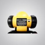 Model 7701 HD - Intrinsically Safe LED Headlamp