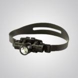 Model 7702 LED Headlamp