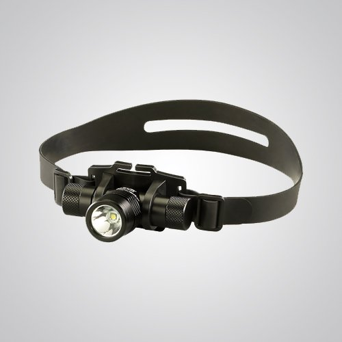 Model 7702 LED Headlamp