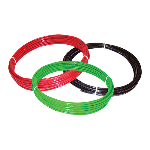 Extreme Cable™ – Polyurethane Jacketed Electric Cable