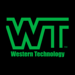 Western Technology, WT Logo, profile pic