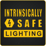 intrinsically safe lighting, intrinsically safe, products, product category, westerntech, western technology, flashlights, headlamps, hazardous location, icon, lighting, lights
