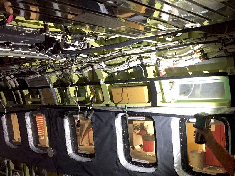 TheBodyLight_22 Passenger Helicopter-1