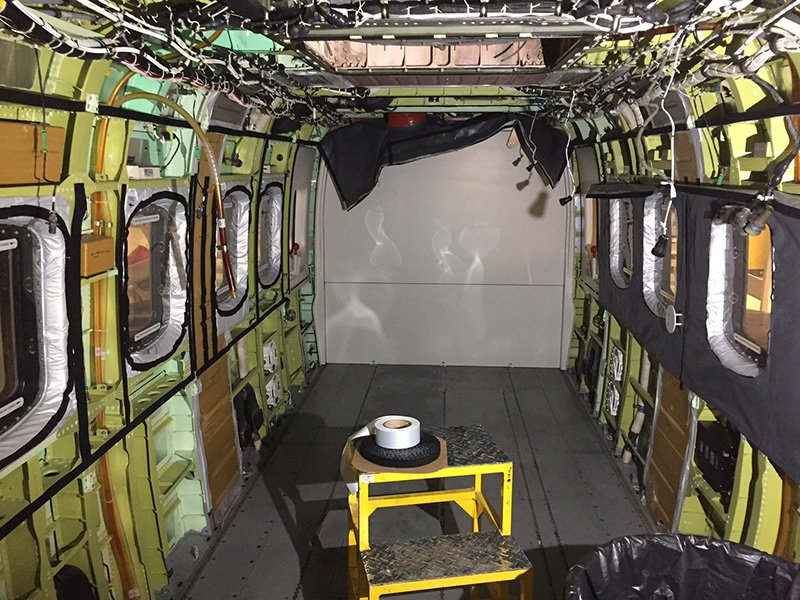 TheBodyLight_22 Passenger Helicopter-2