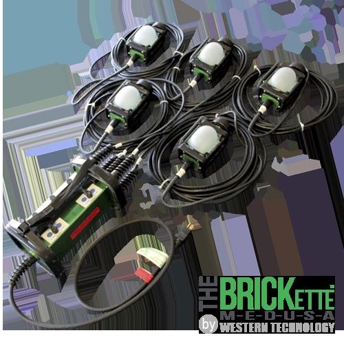 TheBRICKette-Medusa-SQ-WEB
