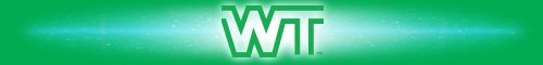 Western Technology, light, portable LED work lights, kick-it tough, led safety lights, series, kick-it tough™