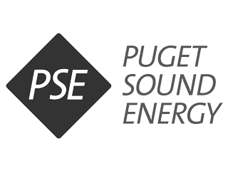 clients, customers, industries, applications, puget sound energy, pse