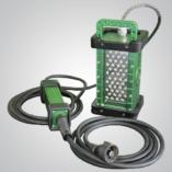 NATO plug, mini NATO slave cable, The BRICK™, the brick, 9610