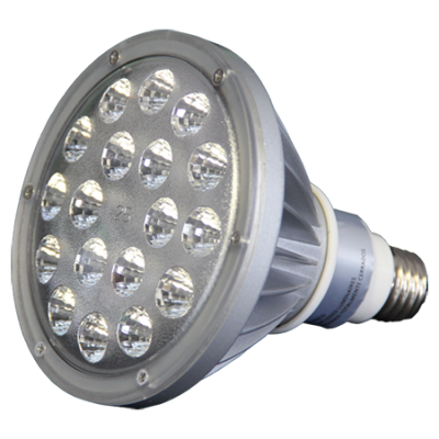 PAR38 LED lamp, par38 led light, par38 led bulb, light bulb, 4100, 4210, spotlight, PAR38 LED Lamps, PAR38-25W