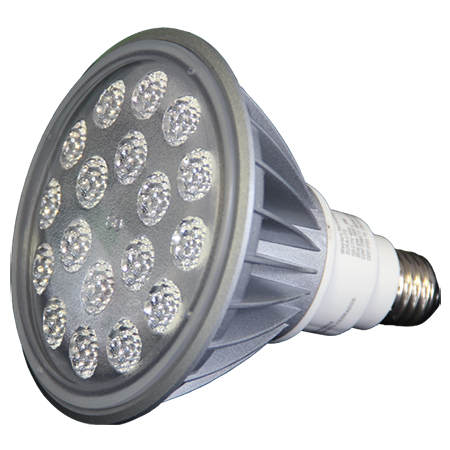 PAR38 LED lamp, par38 led light, par38 led bulb, light bulb, 4100, 4210, floodlight, PAR38 LED Lamps, PAR38-25W