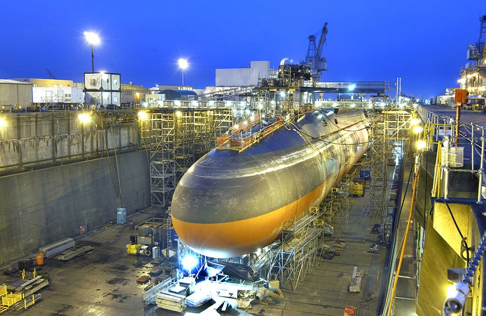 dry dock_submarine-WEB2