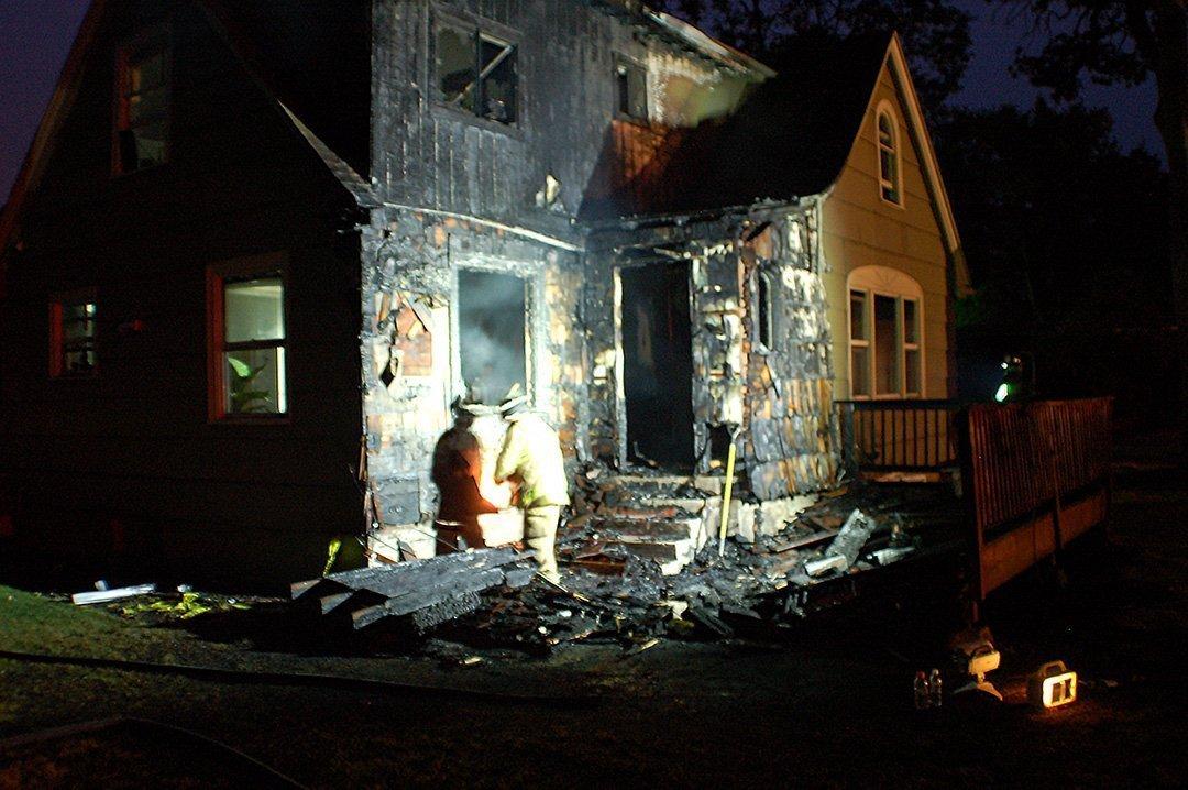 BRICK-Fire Scene 4-WEB