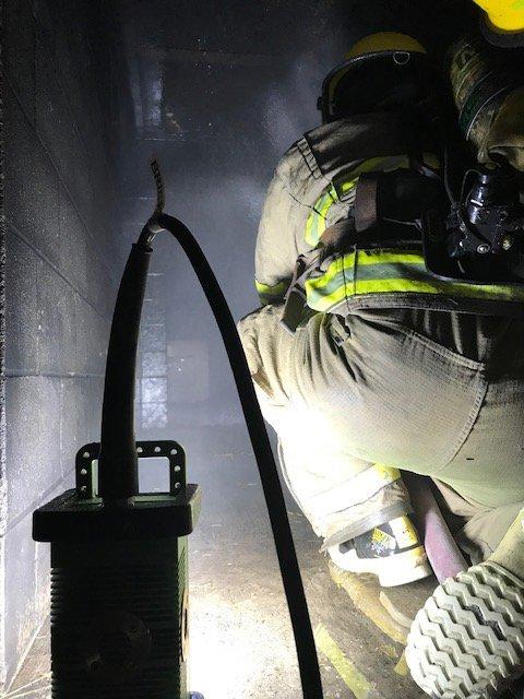 BRICK-Industrial Fire & Rescue-1
