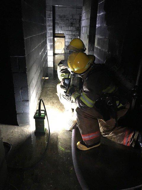 BRICK-Industrial Fire & Rescue-2