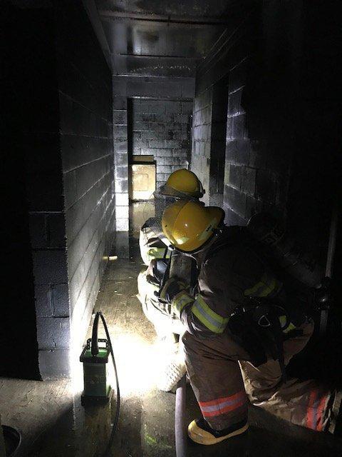 BRICK-Industrial Fire & Rescue-3