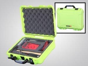 9610, cable replacement, tool kit, Gen3, BRICK®, brick, light