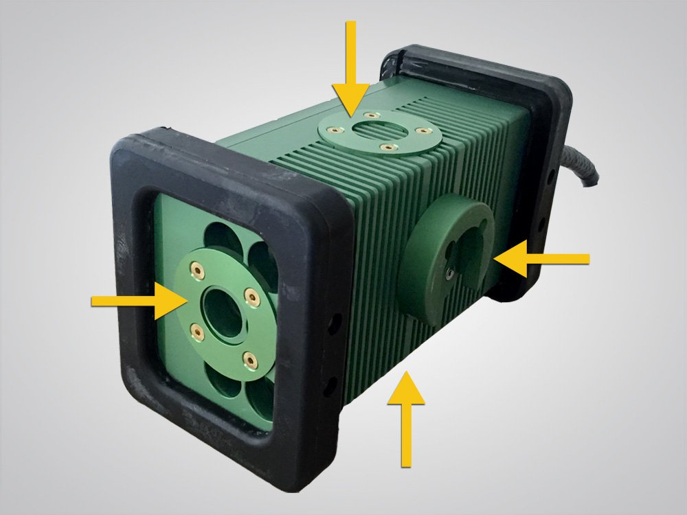 BRICK®, 9610, BRICK, Mounting Options, 4 Mounting Locations, brick light, Portable Explosion Proof Area Light, explosion proof, LED, Hazardous Location Lighting, Portable LED Work Light, C1D1, C2D2, Class 1 Div 1, Class I Div 1, Class 1 Div 2, Class I Div 2, Class 2 Div 1, Class II Div 1, Class 2 Div 2, Class II Div 2, KICK-IT TOUGH™ LED Safety Lights, Work Light, Wet Location, portable, paint booth lighting, Type 6P, LED Work Lights, LED work light, Explosion Proof Light, explosion proof lights, Explosion Proof LED Light, Explosion Proof lighting, Explosion Proof LED Lighting, portable explosion proof light, Low Voltage, LVLE, mechanical mounting, magnetic mounting, portable luminary, portable luminaire