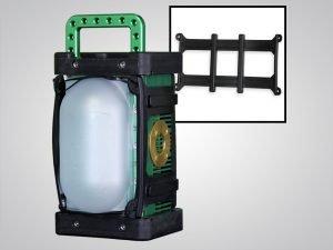 Body Wrap, BRICK®, brick, accessories, 9610, Portable Explosion Proof Area Light, explosion proof, Hazardous Location Lighting, Portable LED Work Light, C1D1, C2D2, Class 1 Div 1, Class I Div 1, Class 1 Div 2, Class I Div 2, Class 2 Div 1, Class II Div 1, Class 2 Div 2, Class II Div 2, KICK-IT TOUGH™ LED Safety Lights, Work Light, Wet Location, portable, paint booth lighting, Type 6P, LED Work Lights, LED work light, Explosion Proof Light, explosion proof lights, Explosion Proof LED Light, Explosion Proof lighting, Explosion Proof LED Lighting, portable explosion proof light, Low Voltage, LVLE, mechanical mounting, magnetic mounting, blast & paint, inspection, portable luminary, portable luminaire, 36 VDC, 24 VDC, 12 VDC