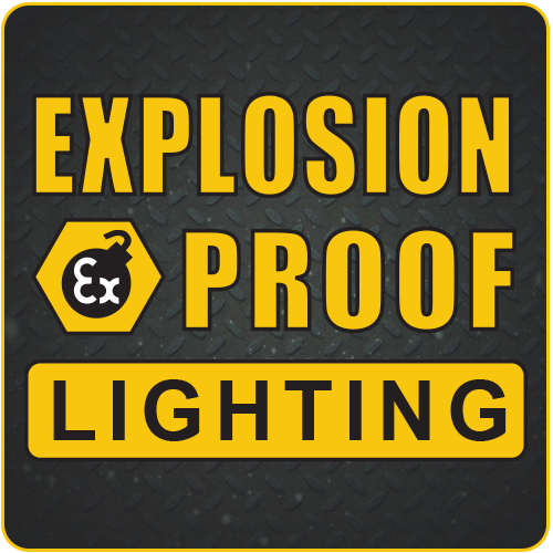 explosion proof Lighting, portable explosion proof lighting, products, product categories, Western Technology, explosion proof, lighting, lights, icon