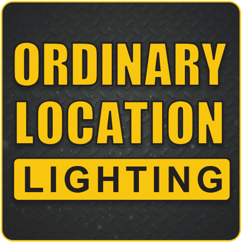 ordinary location lighting, temporary job site lighting, construction lighting, products, our products, product category, non-hazardous location, temporary work lights, icon, western technology, lighting, lights, icon, portable work lights