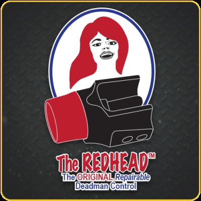 The REDHEAD™