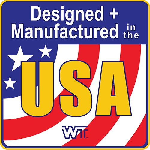 designed & manufactured in the usa, manufactured in the usa