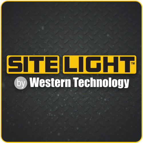 Our Brands, SITE LIGHTs, site light, site light™, product category, Ordinary Location Lighting, Western Technology, Inc.