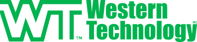 Western Technology, Inc.