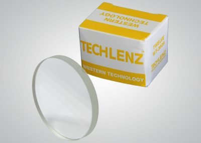 tech lenz, blast lens, replacement blast lenses, pyrex lens, blast lights