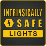 intrinsically safe lights, intrinsically safe, products, product category, flashlights, headlamps, hazardous location lights, icon, western technology