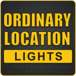 ordinary location lights, temporary job site lighting, construction lighting, products, our products, product category, non-hazardous location, temporary work lights, icon, portable work lights, western technology